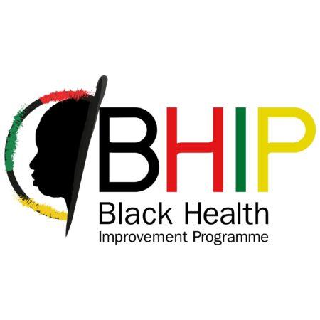 Black Health Improvement Programme (BHIP)