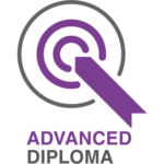 Level 7 Diploma in Primary Care Development