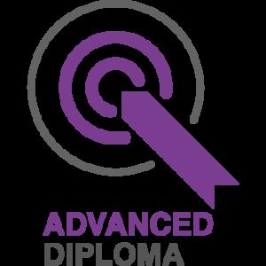 Level 7 Diploma in Primary Care Development