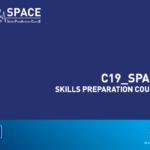 C19_SPACE