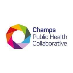 Champs Public Health Collaborative