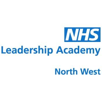 NHS North West Leadership Academy